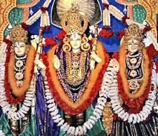 essay on religious festivals of india